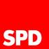 SPD Rheinland-Pfalz