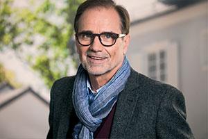 Wolgang Schwarz, Wahlkreis 50