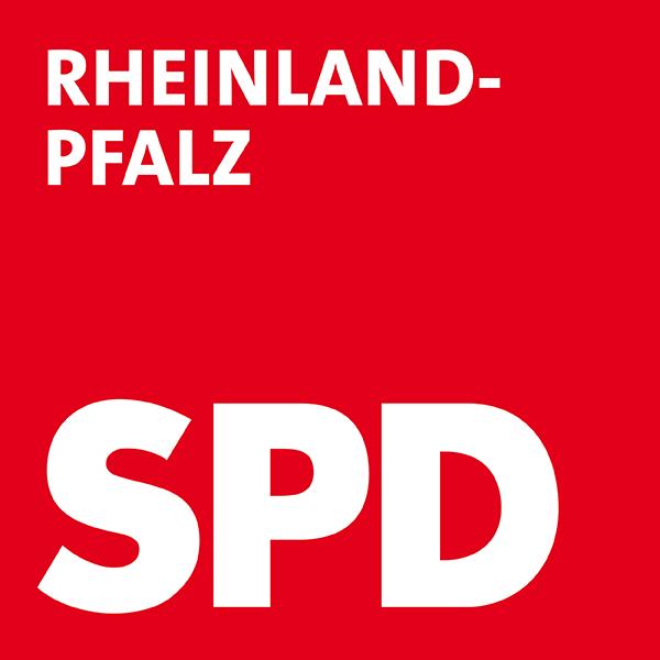 SPD-Ortsverein Oppenheim wählt neuen Vorstand