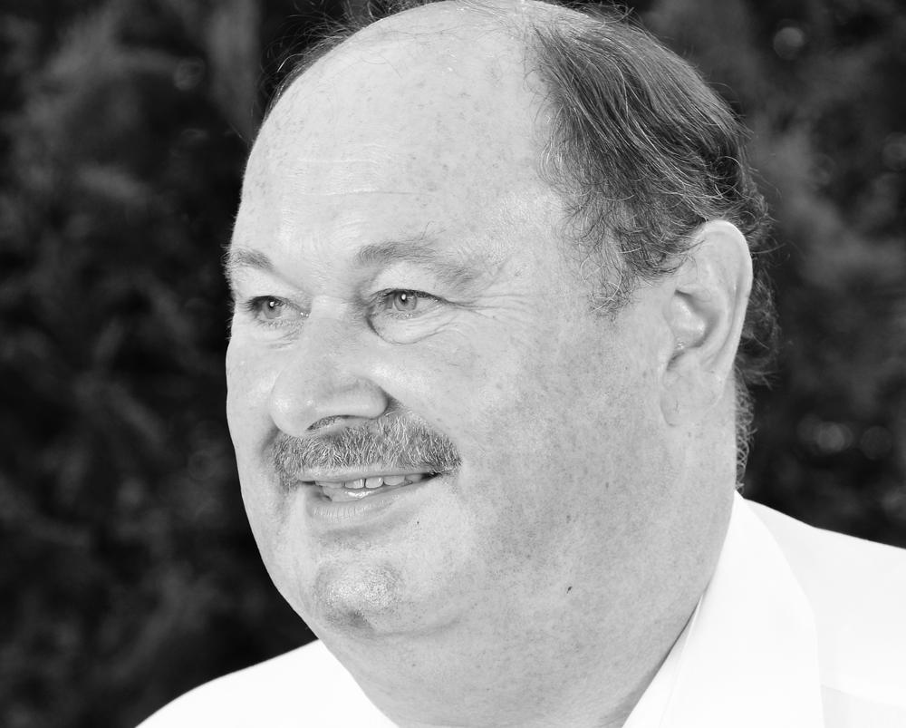 SPD Rheinland-Pfalz trauert um Kurt Pirmann