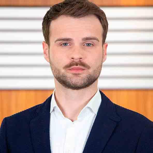 Florian Schilling