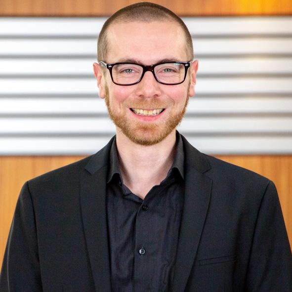 Klaus Beißel