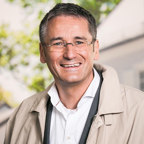 Hendrik Hering, MdL