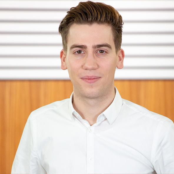 Jannik Nasz