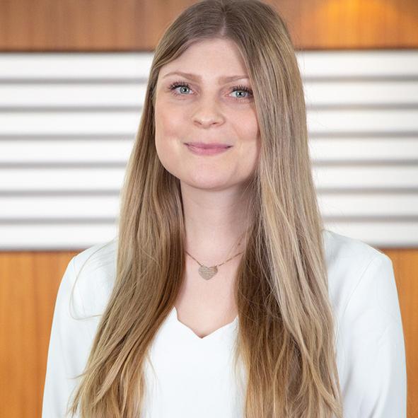 Larissa Weingärtner