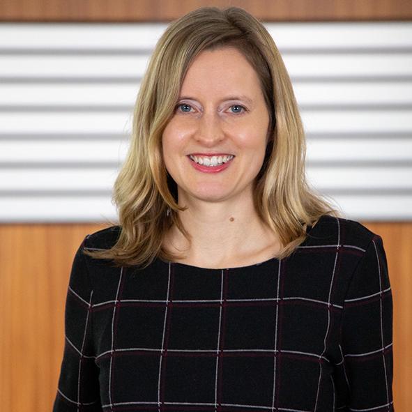 Marina Fechner