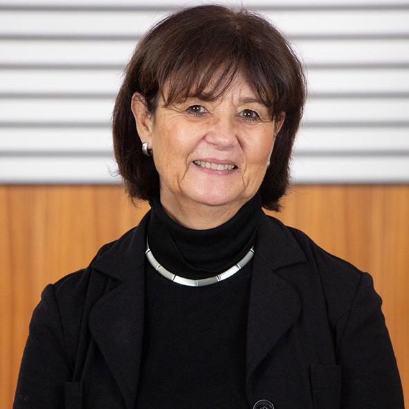 Marita Postulka