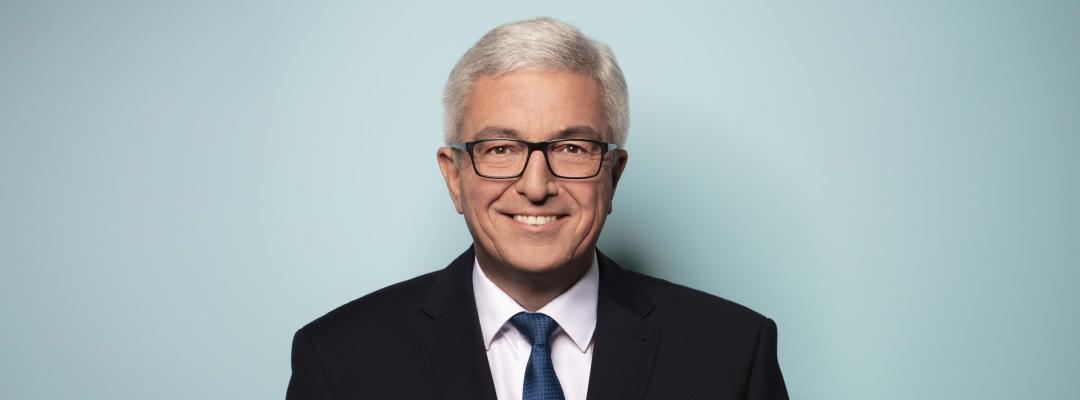 Roger Lewentz unterbreitet Vorschlag für neue SPD-Landesspitze