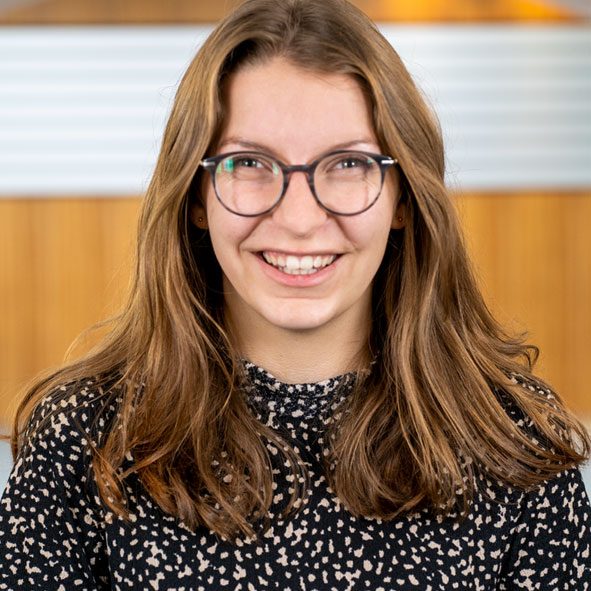 Antonia Rosskopp